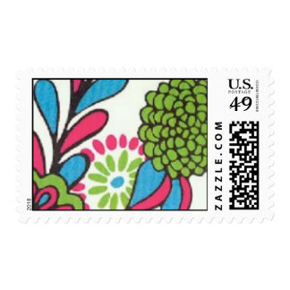 miltenberg stamp