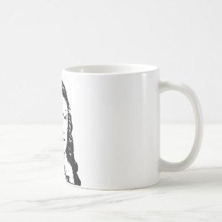 Milton Coffee Mug