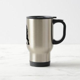 Milton Travel Mug