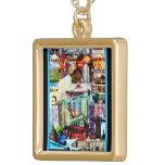 Milwaukee 2013 custom jewelry