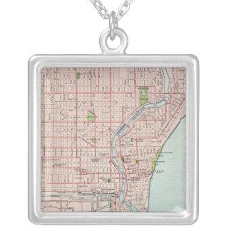 Milwaukee 2 collar personalizado