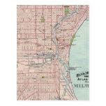 Milwaukee 2 postal