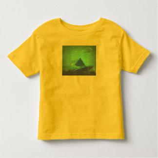 Milwaukee Art Museum Tshirts