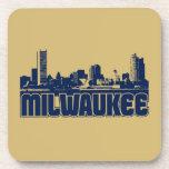 Milwaukee Skyline Coasters
