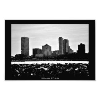 Milwaukee, Wisconsin Fotografía