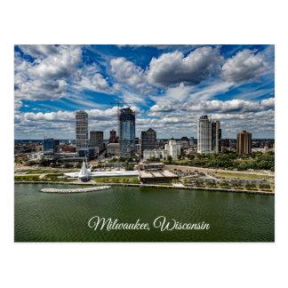 Milwaukee,
