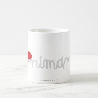 Mimame Taza De Café