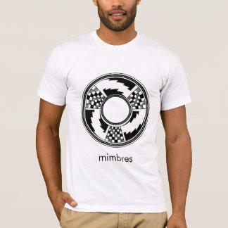 Mimbres Design 1 T-Shirt