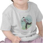 Mime Camiseta