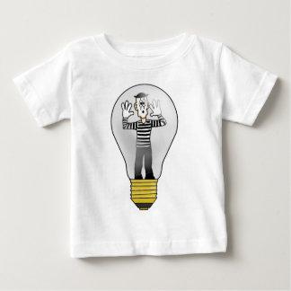 Mime Light Tee Shirt