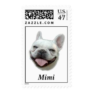 Mimi Postage