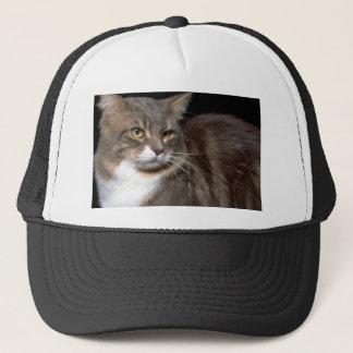 Mimi Trucker Hat