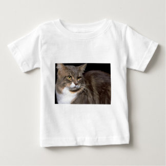 Mimi Tee Shirts