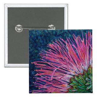 Mimosa Fine Art Pin by Selah Gay