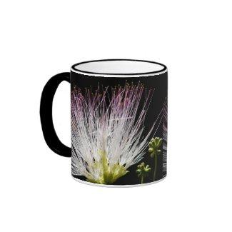 Mimosa Mug zazzle_mug
