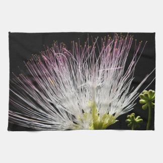 Mimosa Toalla De Cocina