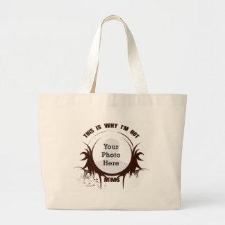 MIMS Bag - Customizable