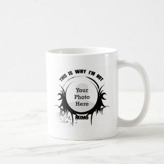 MIMS Mug - Customizable