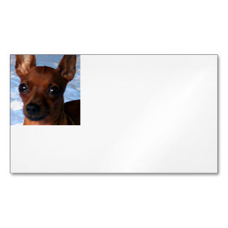 min pin 2.png business card magnet