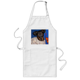 min pin in sweater.png long apron