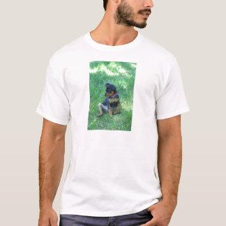min pin T-Shirt