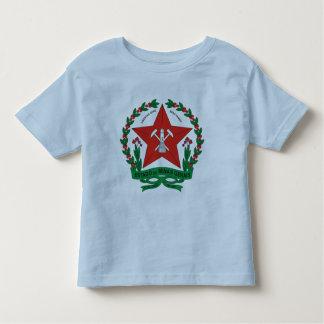 Minas Gerais, Brazil Toddler T-shirt