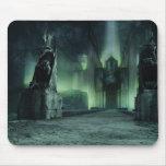 Minas Morgul Alfombrilla De Ratones