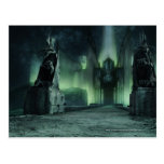 Minas Morgul Postales
