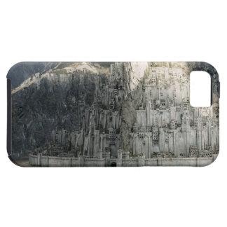 Minas Tirith iPhone 5 Cover