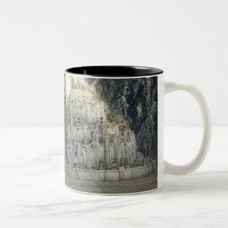 Minas Tirith Mug