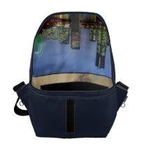 minatomirai yokohama japan courier bags
