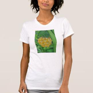 Minature Pineapple T Shirt