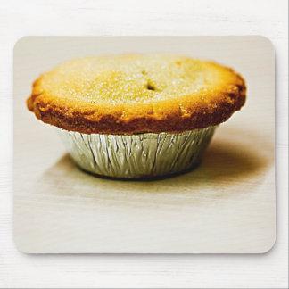 Mincemeat Pie Mouse Pads