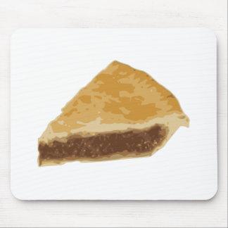Mincemeat Pie Mouse Pad