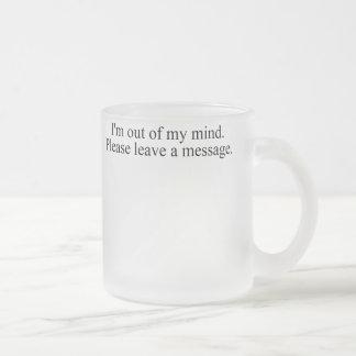 Mind1 Mug