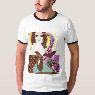 Mind blow T-Shirt