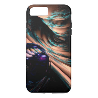 Mind Blowing Abstract iPhone 7 Plus Case