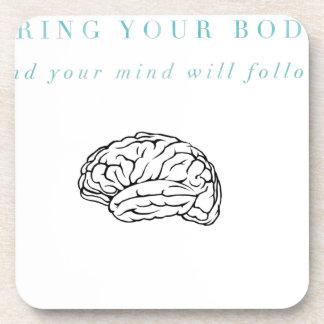 Mind Body Fellowship AA Meeting Recovery Coaster