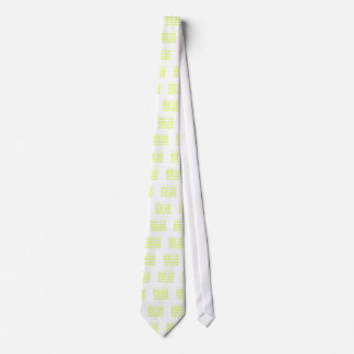 Mind Body Fellowship AA Meeting Recovery Neck Tie