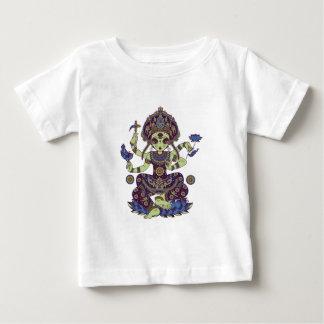 MIND BODY SPIRIT BABY T-Shirt