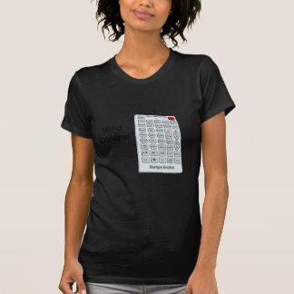 Mind Control Tee Shirt