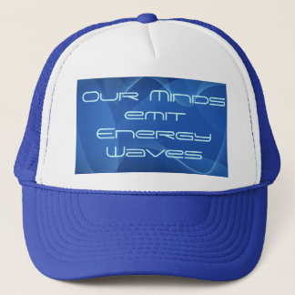 mind energy hat