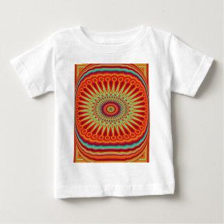 Mind Eraser Baby T-Shirt