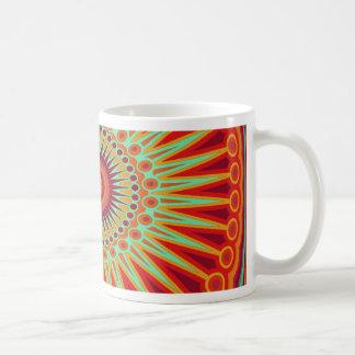 Mind Eraser Coffee Mug