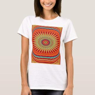 Mind Eraser T-Shirt