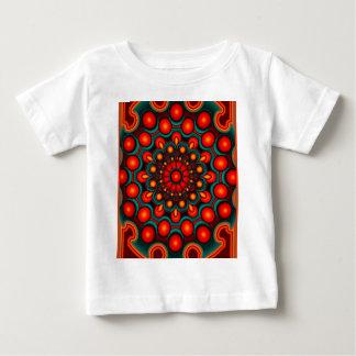 mind gazer baby T-Shirt