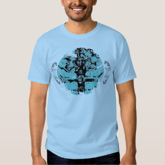 Mind Machine T-Shirt