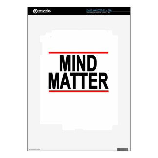 Mind Matter.png Skins For The iPad 2