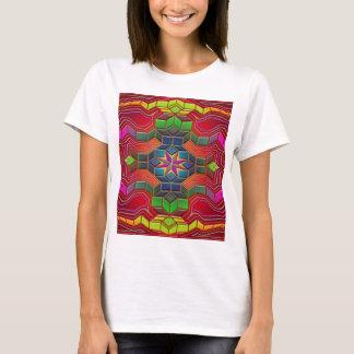 mind maze T-Shirt