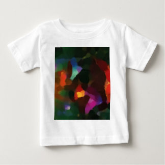 Mind Meld Baby T-Shirt
